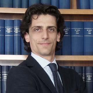 Giacomo Lissoni