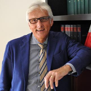 Roberto Lissoni